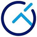 Grupa Tense logo