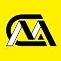 mac-group.com logo