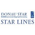 Donau Star