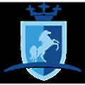 Pegaso Security logo