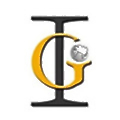 Global Innovations logo