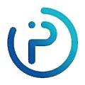 Predict logo