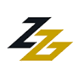 Ziegler Group logo