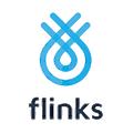 Flinks logo