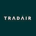 TradAir