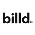 Billd logo
