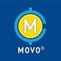 MovoCash logo
