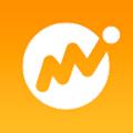 Money Forward logo