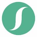 Sarwa logo