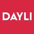 DAYLI Financial Group