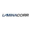 Laminacorr Industries logo