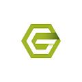 Genyk logo