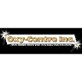 Oxy-Centre