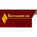 Servicestat logo