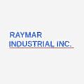 Raymar Industrial