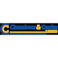 Chambers & Cooke logo