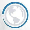 ParcelHero logo