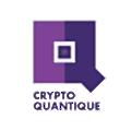 Crypto Quantique logo