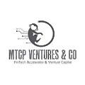 MTCP Ventures & Co