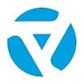 Triangu logo