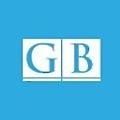 George Banco logo