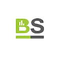 Bitstreet Technologies