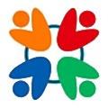 Teknospire logo