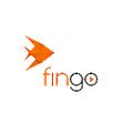 Fingo logo