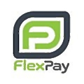 FlexPay logo