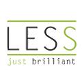 L.E.S.S.