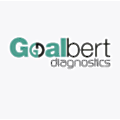 Goalbert Diagnostics