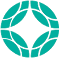 ABAC Therapeutics logo