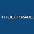True Trade logo