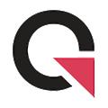 QuantumBrains logo