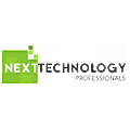 Next Technology Professionals logo