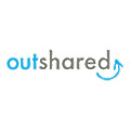 OutShared