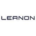 LeanOn logo