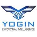 Yogin Technologies