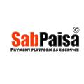 SabPaisa