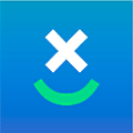 Unnax logo