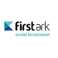 First Ark Social Investment logo
