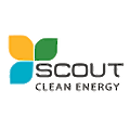 Scout Clean Energy logo
