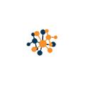 STipe Therapeutics logo