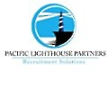 Pacific Lighthouse Partners logo