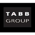 TABB Group logo