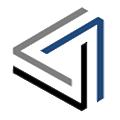 Value3 logo