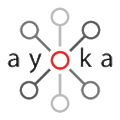 Ayoka Systems