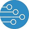 Holland FinTech logo