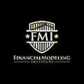 Financial Modeling Institute logo