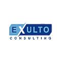 Exulto Consulting logo